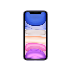 apple iphone 11 unlocked