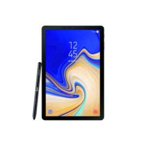 galaxy tab 4 tablet | Tech Score