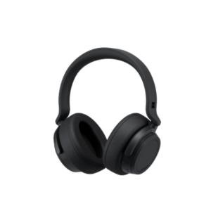 Microsoft new surface headphones 2