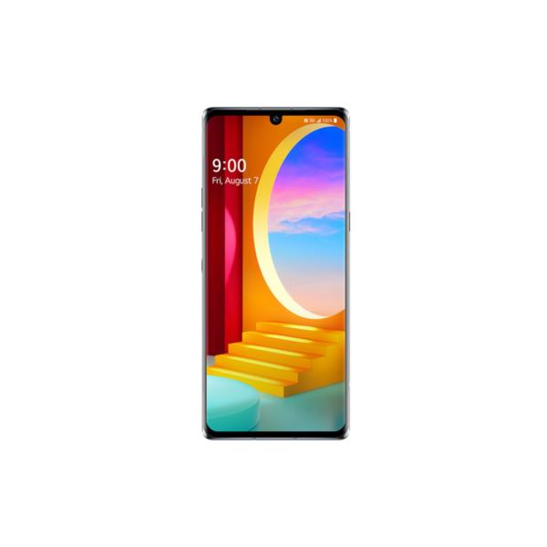 5G LG Velvet Smartphone | Tech Score