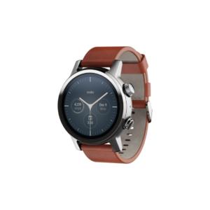 Moto 360 Smartwatch Gen 3