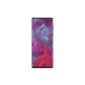 Motorola Edge 5G Smartphone | Tech Score